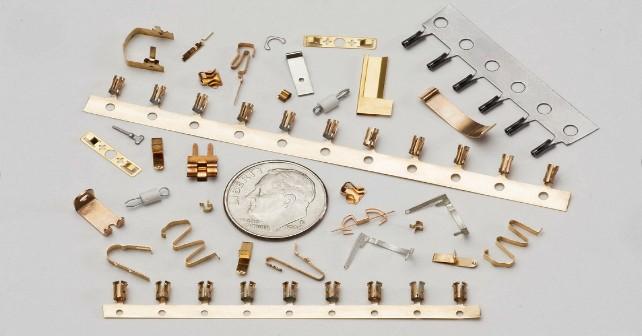 metal-stamping_parts